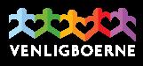 Logo uden baggrund hvid skrift 161×75 px