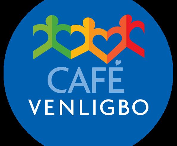 Logo Café 595 x 595