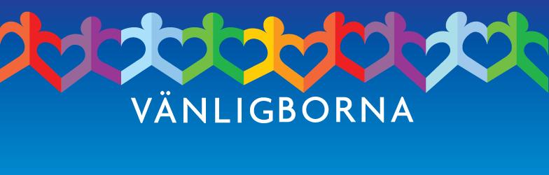 Facebookbanner til grupper svensk1 784 x 250 px